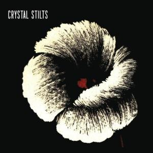 cystal-stilts